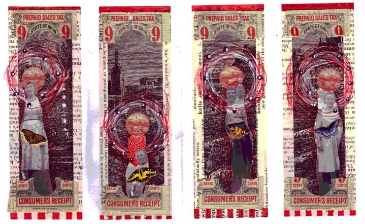 9-29stamps