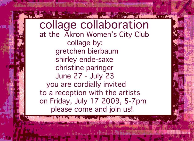 Wcc invite