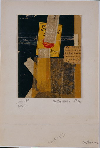 Schwitters_Mz371bacco_forwebsite