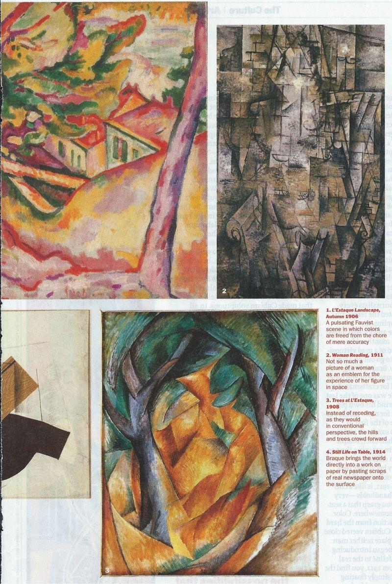 Time magazine Braque article-1