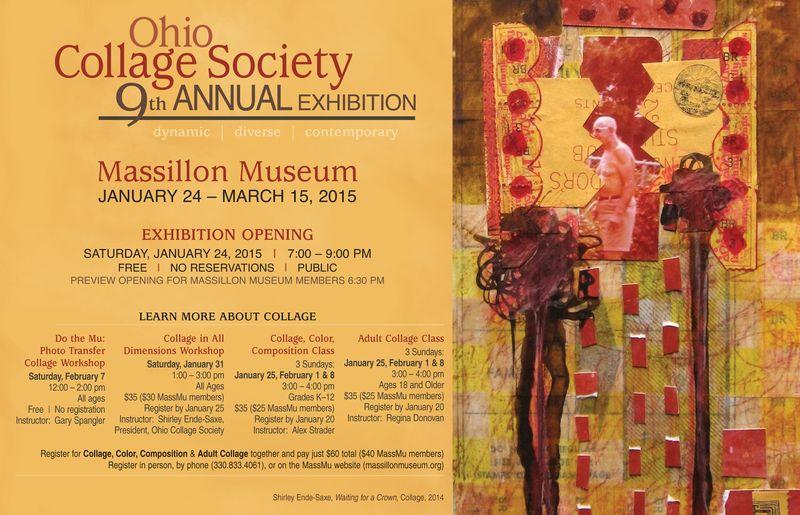 Ohio Collage Society invite_2015