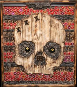 Cihlar-skull-78